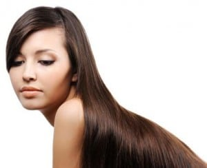 A Guide to Healthy Hair Growth