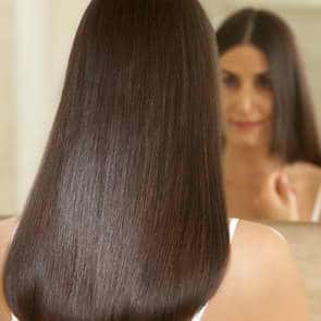 How Different Types of Protein Help in Healthy Hair Growth