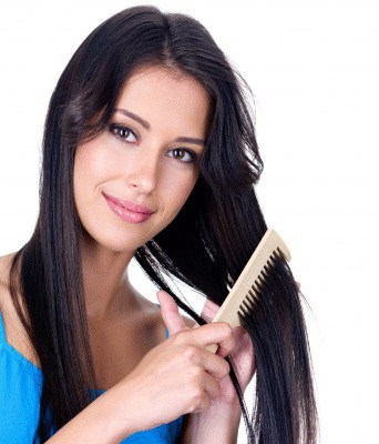 How To Prevent Slow Growing Hair