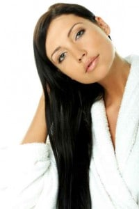 Easy To Follow Fast Hair Growth Tips