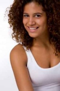 Ways to Improve Hair Growth During Winter