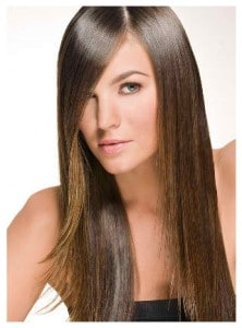 Practical Tips For Fast Hair Growth