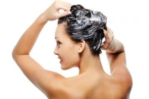 How to Encourage Fast Growing Hair
