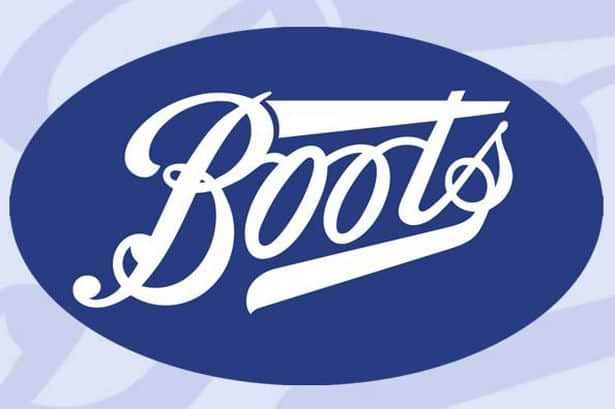 No More Bad Haircuts with FAST Shampoo Avail in Boots Stores 23rd January
