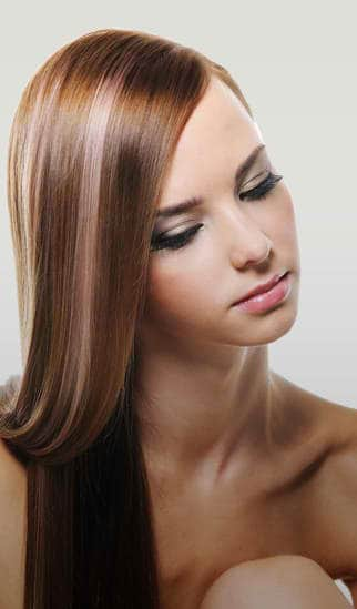 3 Hair Care Tips You Should Know
