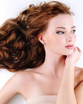 Hair Growth: Six Simple and Healthy Tips To Promote Fast Growing Hair
