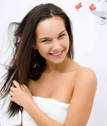 Simple Tips To Encourage Faster Hair Growth