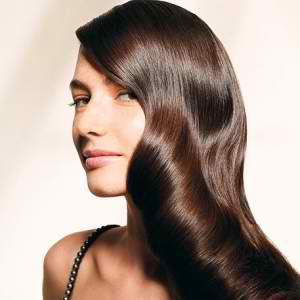 5 Tips For Faster Hair Growth