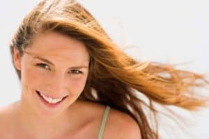 3 Ways to Naturally Stimulate Hair Growth