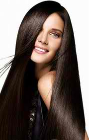 How To Encourage Fast Hair Growth