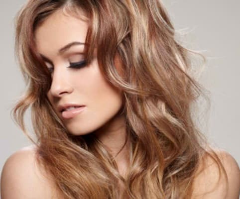 FAST Shampoo For Strong Beautiful and Healthy Hair Growth
