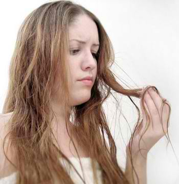 Hair Growth: Conditions That Can Damage Hair