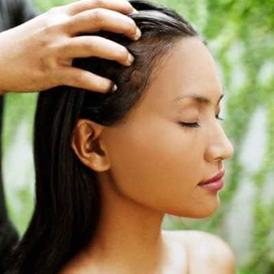 Hair Care For Hair Growth