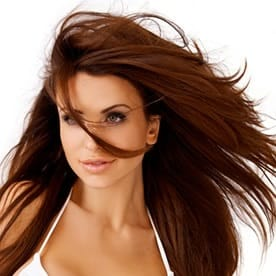 Fast Hair Growth: 3 Tips For Healthy Hair Growth