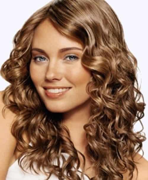 Hair Growth: Health For Hair