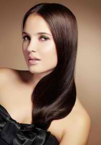 faster-hair-growth-tips-51-210x300