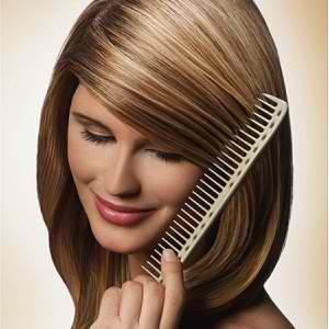 Hair Growth Tips For Healthy and Beautiful Hair
