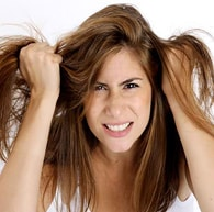 Bad Haircut? Use FAST For Super Fast Hair Growth